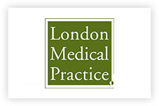 london-medical-practice