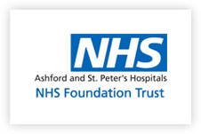 NHS Foundation